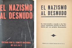 El Nazismo al desnudo